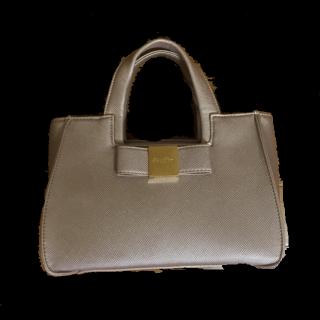 dazzlinのハンドバッグ