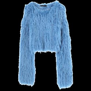 EMODAのニット/セーター