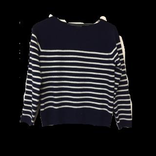 NOLLYSのニット/セーター