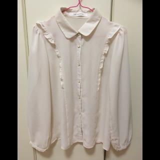 PAGEBOYのシャツ/ブラウス