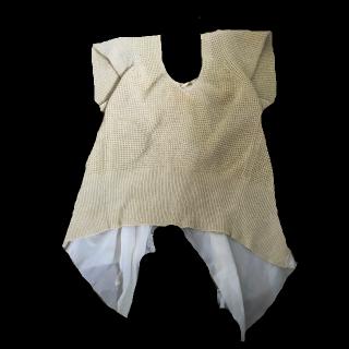 Sacaiのニット/セーター