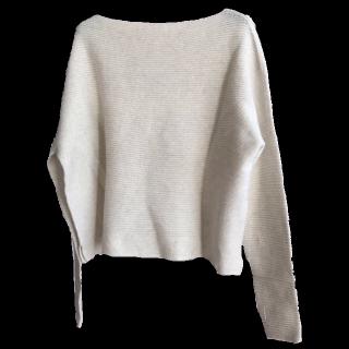 GALERIE VIEのニット/セーター