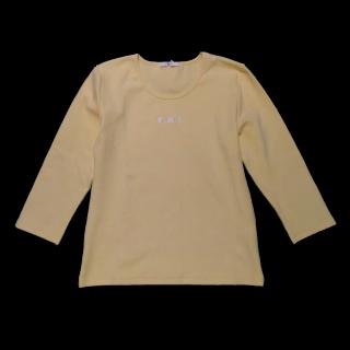 SLYのTシャツ/カットソー