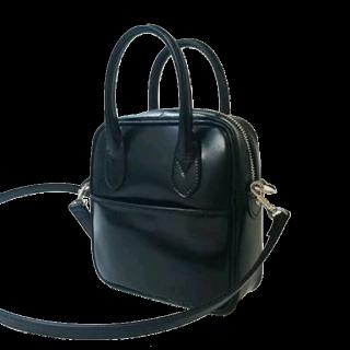 COMME des GARCONSのハンドバッグ