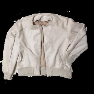 Ciaopanicのジャケット