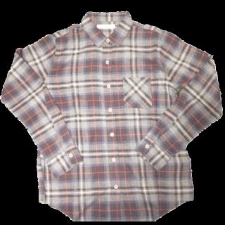 FINAL DECISIONのシャツ/ブラウス