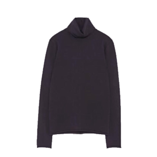 ZARA WOMANのニット/セーター