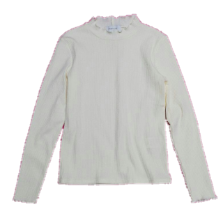 SimpliciteのTシャツ/カットソー