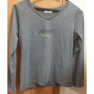 COLZAのTシャツ/カットソー