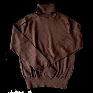 OLD ENGLANDのニット/セーター