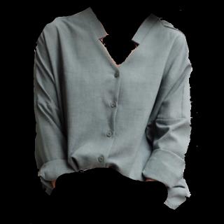 dholicのシャツ/ブラウス