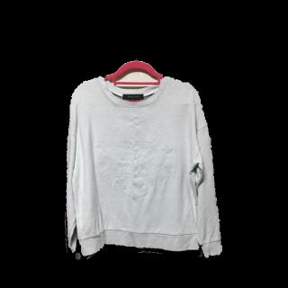 HERMANSのTシャツ/カットソー