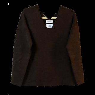 OPAOUE CLIPのニット/セーター