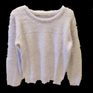 OLIVEdesOLIVEのニット/セーター