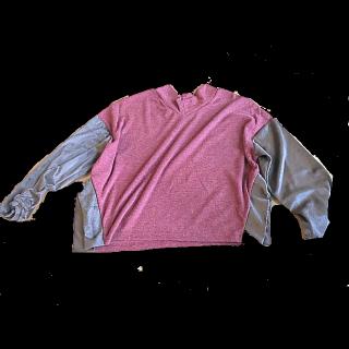 rivet&surgeのTシャツ/カットソー