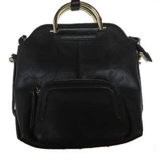 ROSE BUDのハンドバッグ