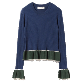Ray BEAMSのニット/セーター