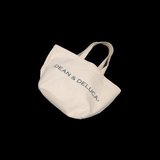 DEAN&DELUCAのハンドバッグ