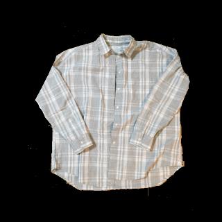 KOEのシャツ/ブラウス