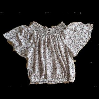 HeatherのTシャツ/カットソー