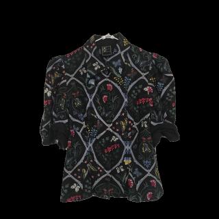 KEITA MARUYAMAのシャツ/ブラウス