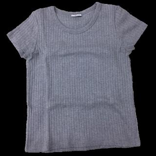 BAYFLOWのTシャツ/カットソー