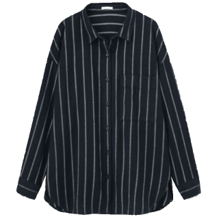 GUのシャツ/ブラウス