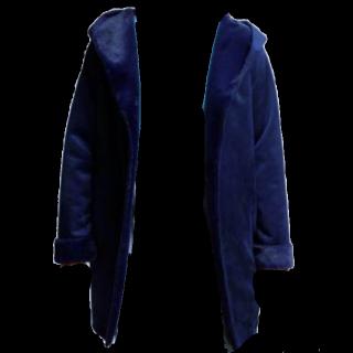 SHOO・LA・RUEのコート