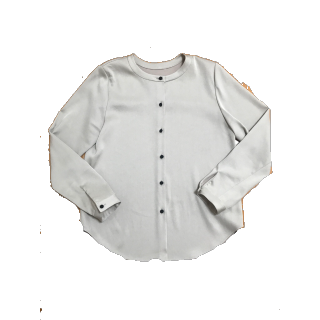 Demi-Luxe BEAMSのシャツ/ブラウス