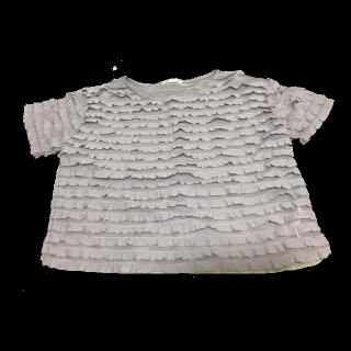 ehka sopoのTシャツ/カットソー