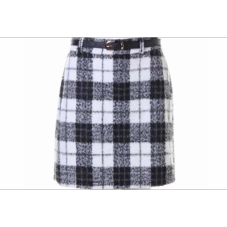 INGNIのスカート