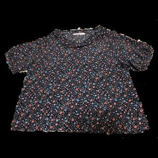 Crispのシャツ/ブラウス