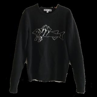 J W ANDERSONのニット/セーター