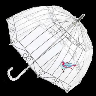 このコーデで使われているLULU GUINNESSのファッション雑貨[ブルー/ピンク/グレー]