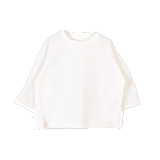 titivateのTシャツ/カットソー
