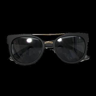このコーデで使われているサングラス[ブラック]