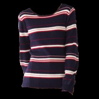 groveのニット/セーター