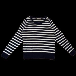 chocol raffine robeのニット/セーター