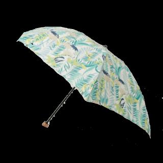 このコーデで使われているJocomomola de Sybillaのファッション雑貨[グリーン/イエロー/ホワイト]