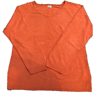 Heart Marketのニット/セーター