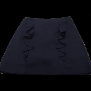 RENAI KEIKAKUのミニスカート