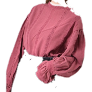 Kastaneのシャツ/ブラウス