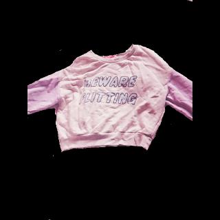 LDSのTシャツ/カットソー