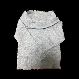 Adam et Rope'のニット/セーター