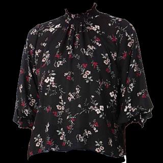INGNIのシャツ/ブラウス