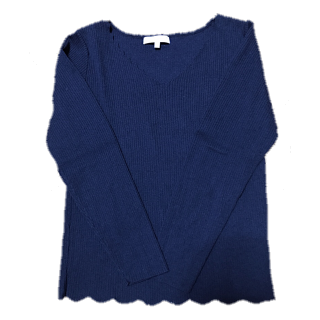 PROPORTION BODY DRESSINGのニット/セーター