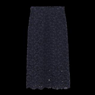 snidelのタイトスカート
