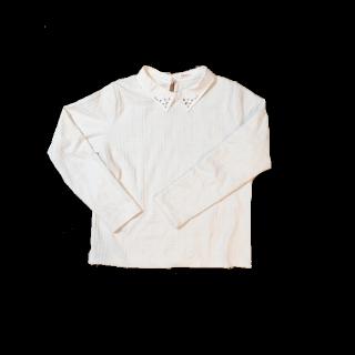 COLZAのシャツ/ブラウス