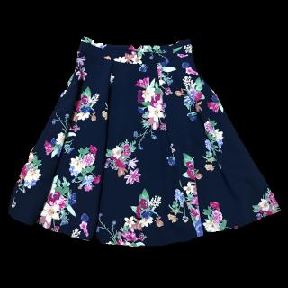 MISCH MASCHのフレアスカート