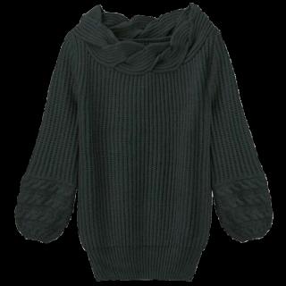 cecileのニット/セーター